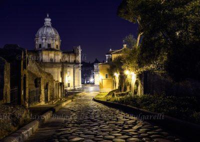 Rome night photo workshop-03