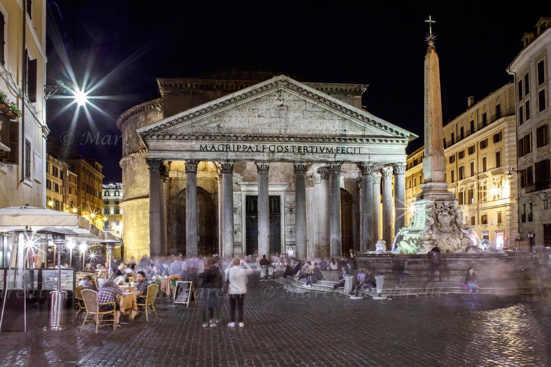 Rome night photo workshop-05