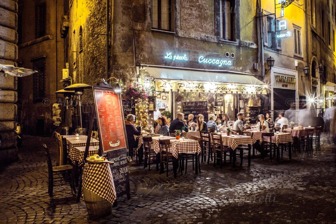 Rome night photo workshop-06