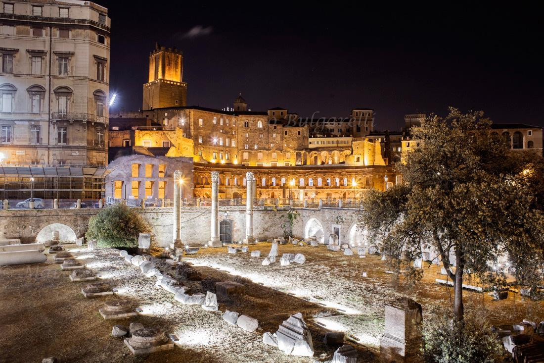 Rome night photo workshop-09