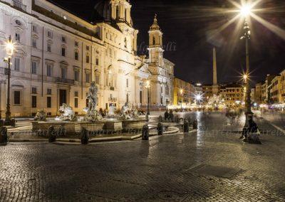 Rome night photo workshop-10