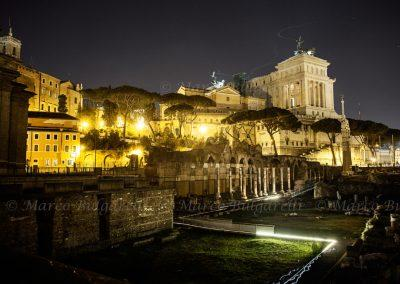 Rome night photo workshop-13
