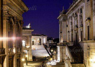 Rome night photo workshop-14