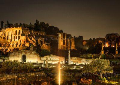 Rome night photo workshop-19