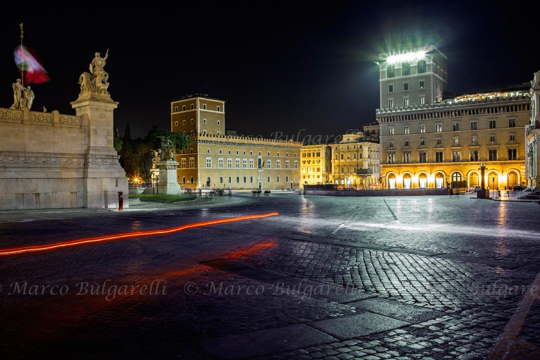 Rome night photo workshop-21