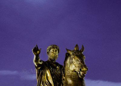 Rome night photo workshop-26