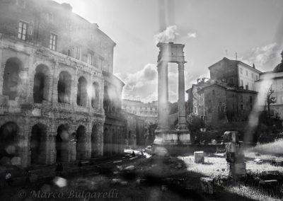Rome-street-photo-workshop-01