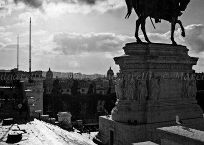 Rome-street-photo-workshop-02