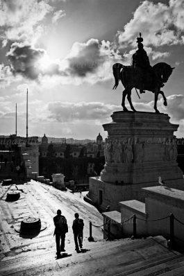 Rome-street-photo-workshop-02