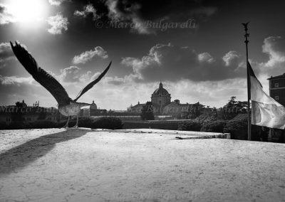 Rome-street-photo-workshop-05