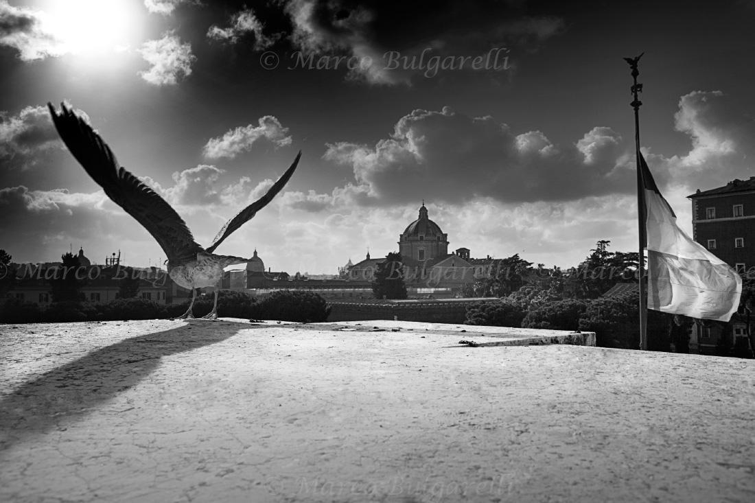 Rome-street-photo-workshop-05