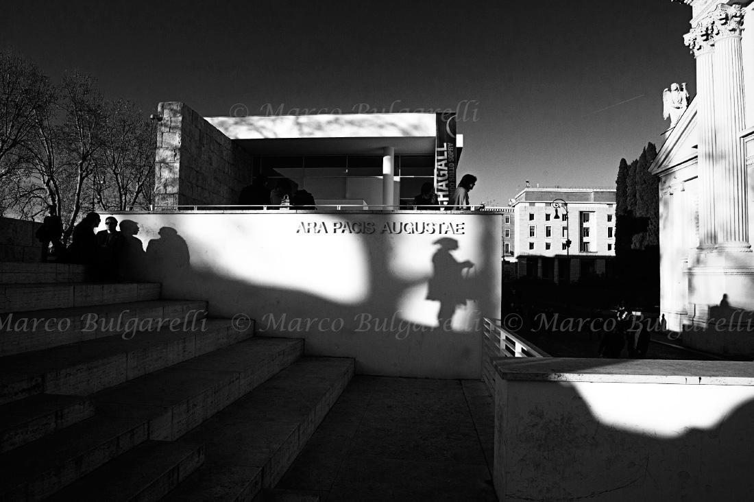 Rome-street-photo-workshop-06
