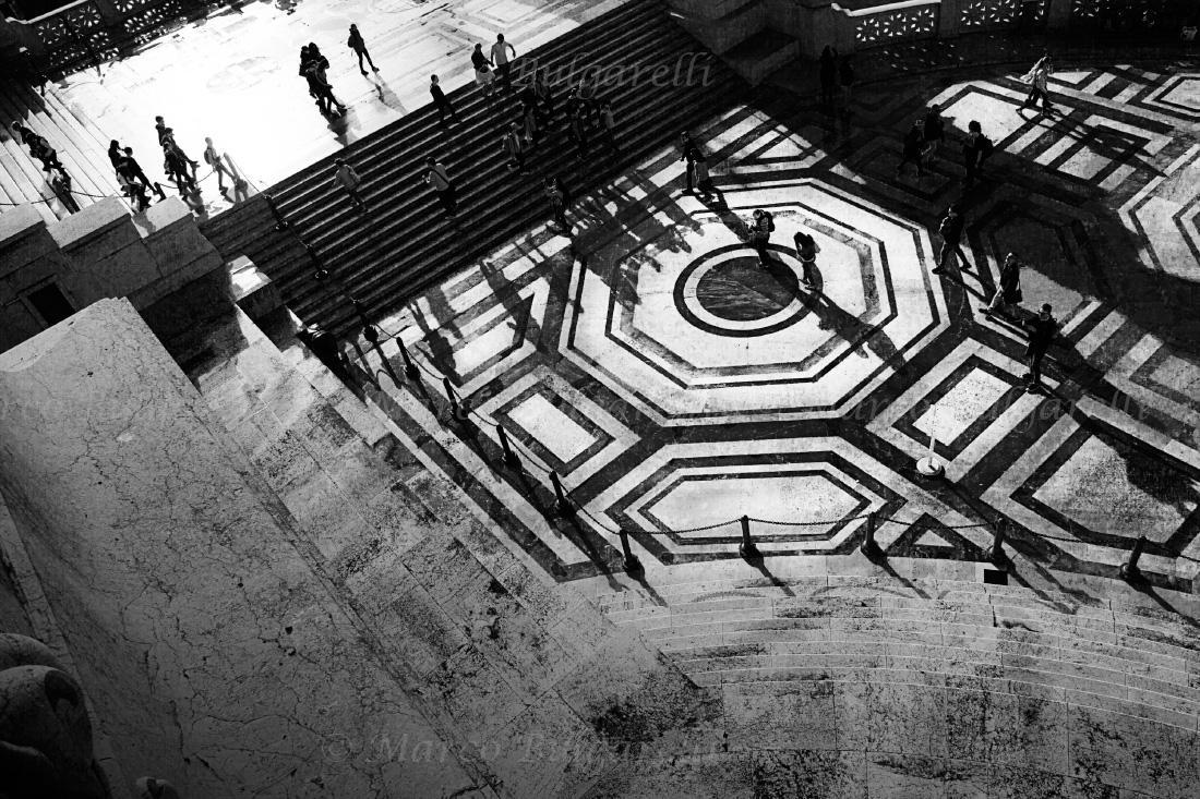 Rome-street-photo-workshop-08