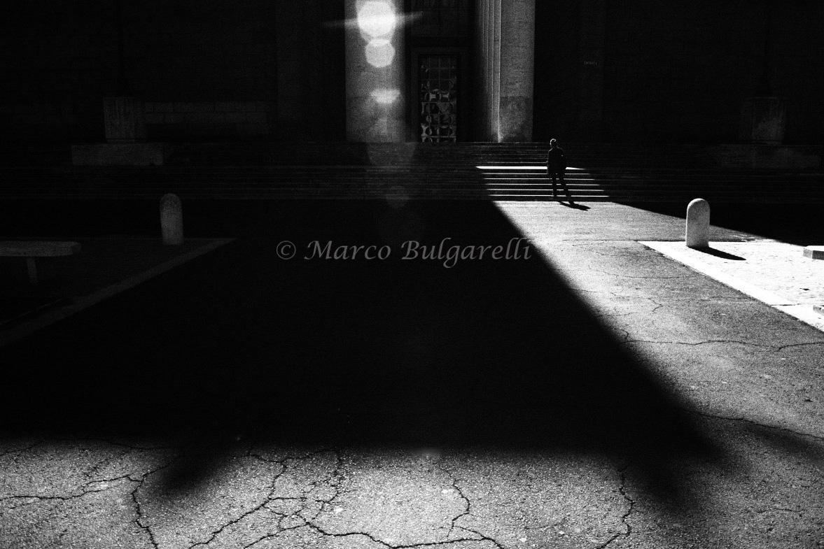 Rome-street-photo-workshop-09