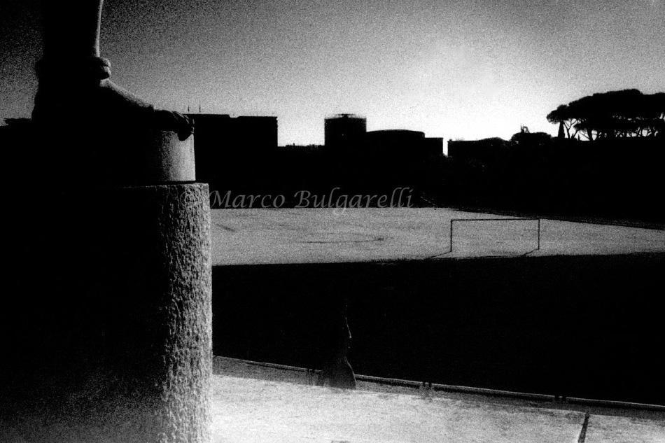 Rome-street-photo-workshop-10