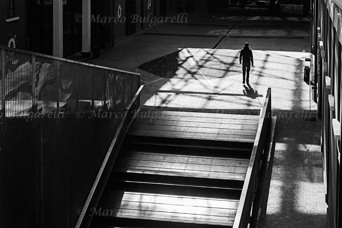 Rome-street-photo-workshop-11