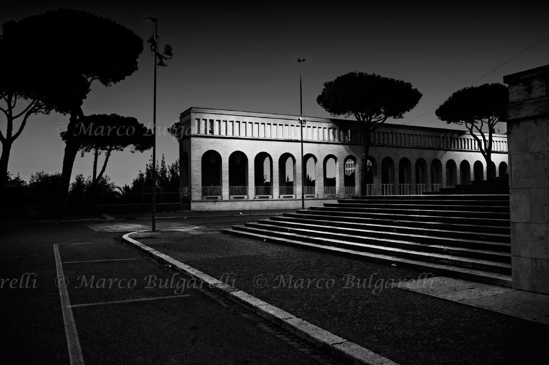 Rome-street-photo-workshop-16