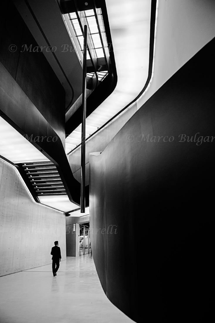 Rome-street-photo-workshop-21