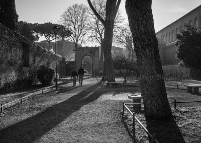 Rome-street-photo-workshop-25