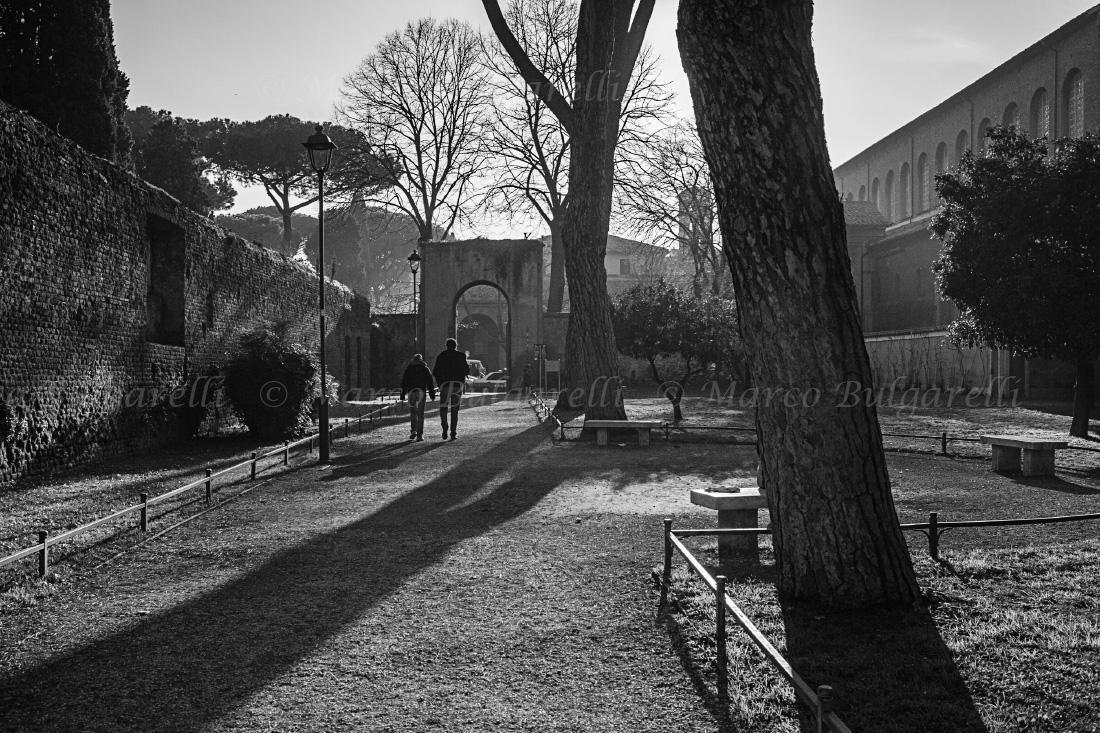 Rome-street-photo-workshop-25
