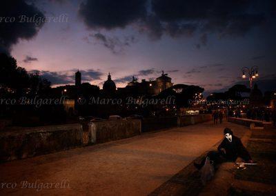 Rome-travel-photo-workshop-03