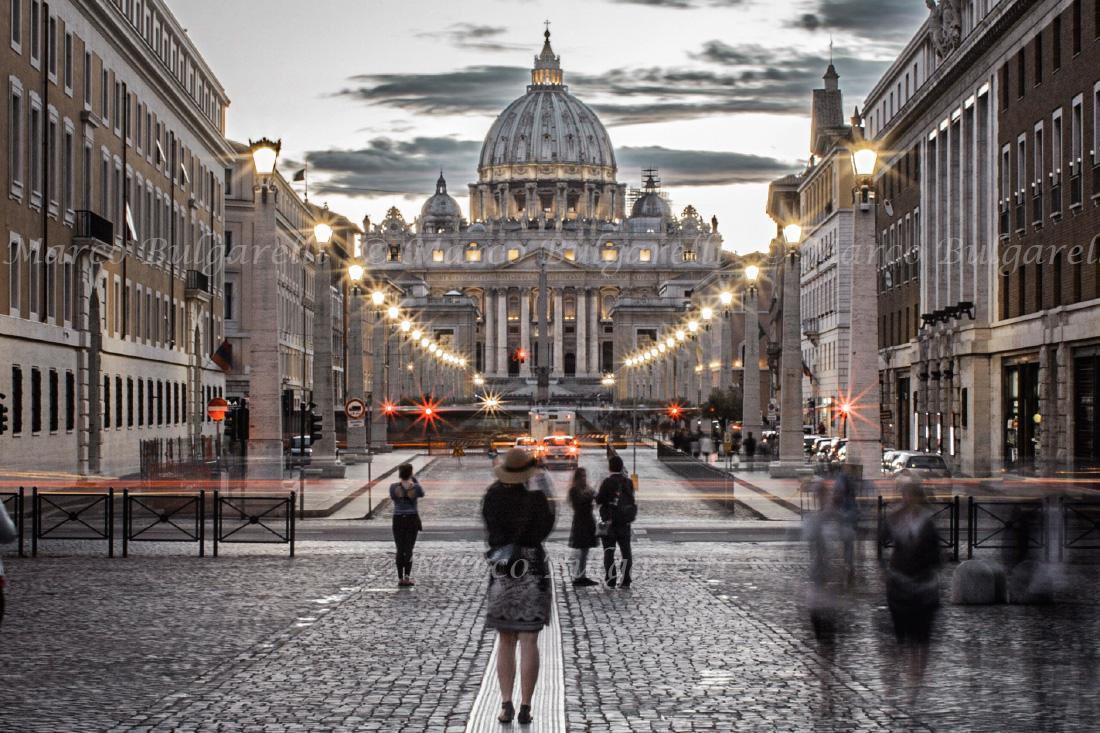 Rome-travel-photo-workshop-05