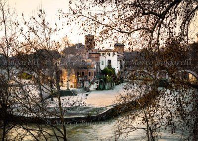 Rome-travel-photo-workshop-08