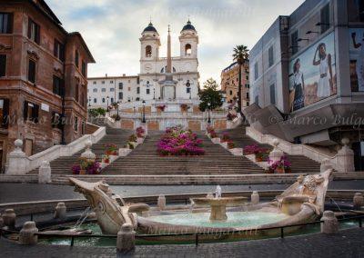 Rome-travel-photo-workshop-14