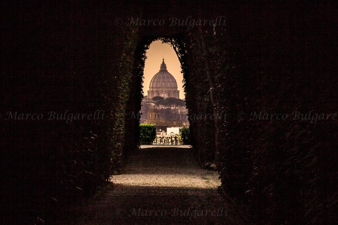 Rome-travel-photo-workshop-22