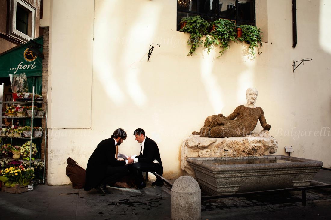 Rome-travel-photo-workshop-31