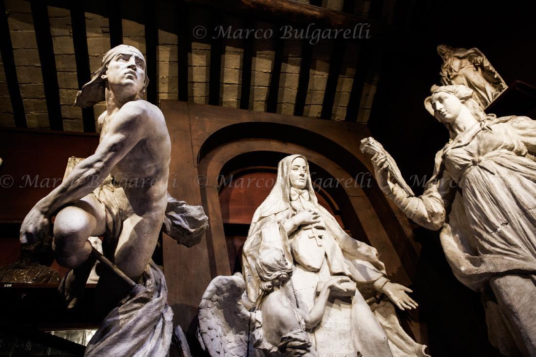 Rome-travel-photo-workshop-41