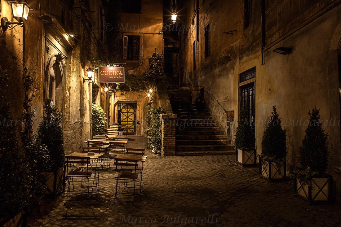 Rome-night-photo-workshop-10