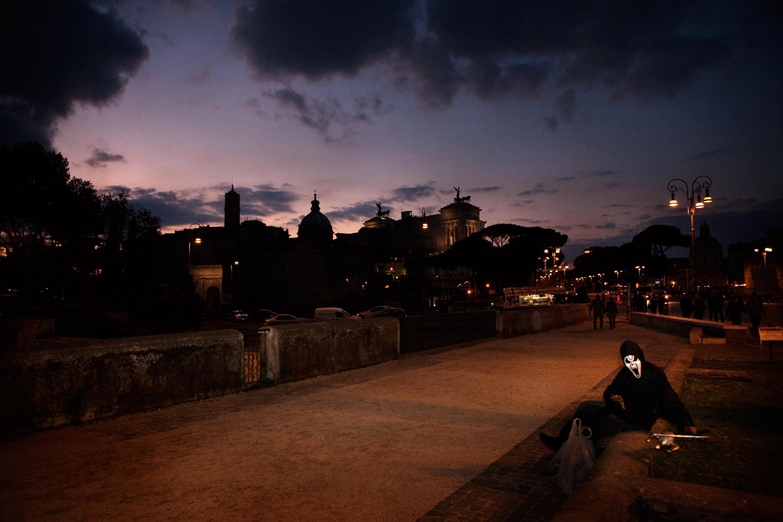 Rome-photo-workshop