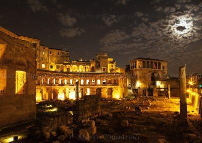 Rome night photo workshop-01