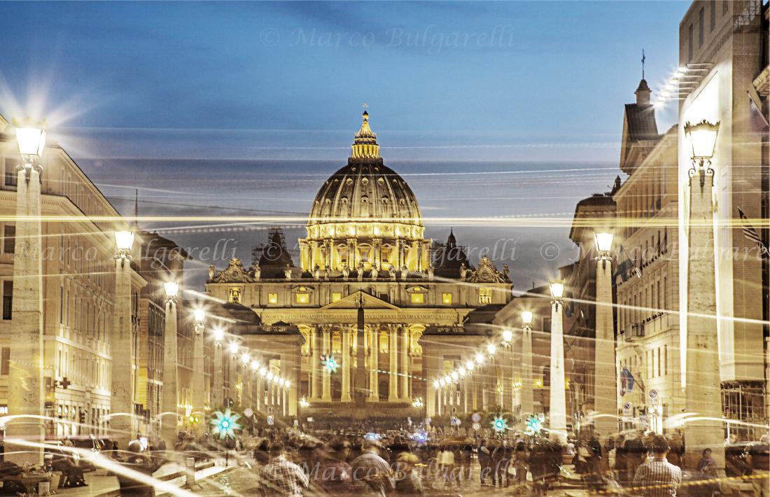 Rome night photo workshop-04