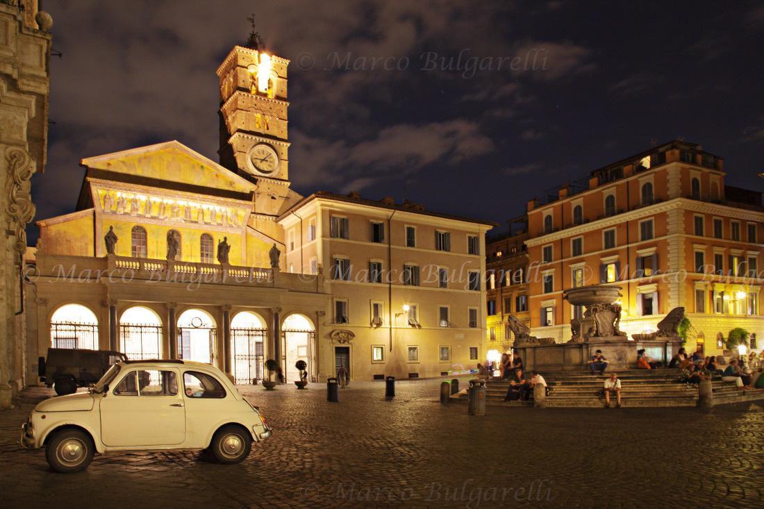Rome night photo workshop-23