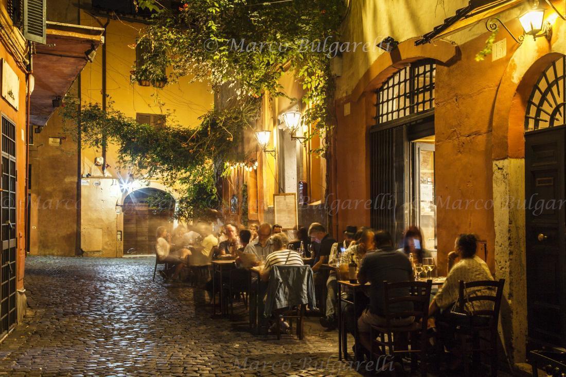 Rome night photo workshop-24