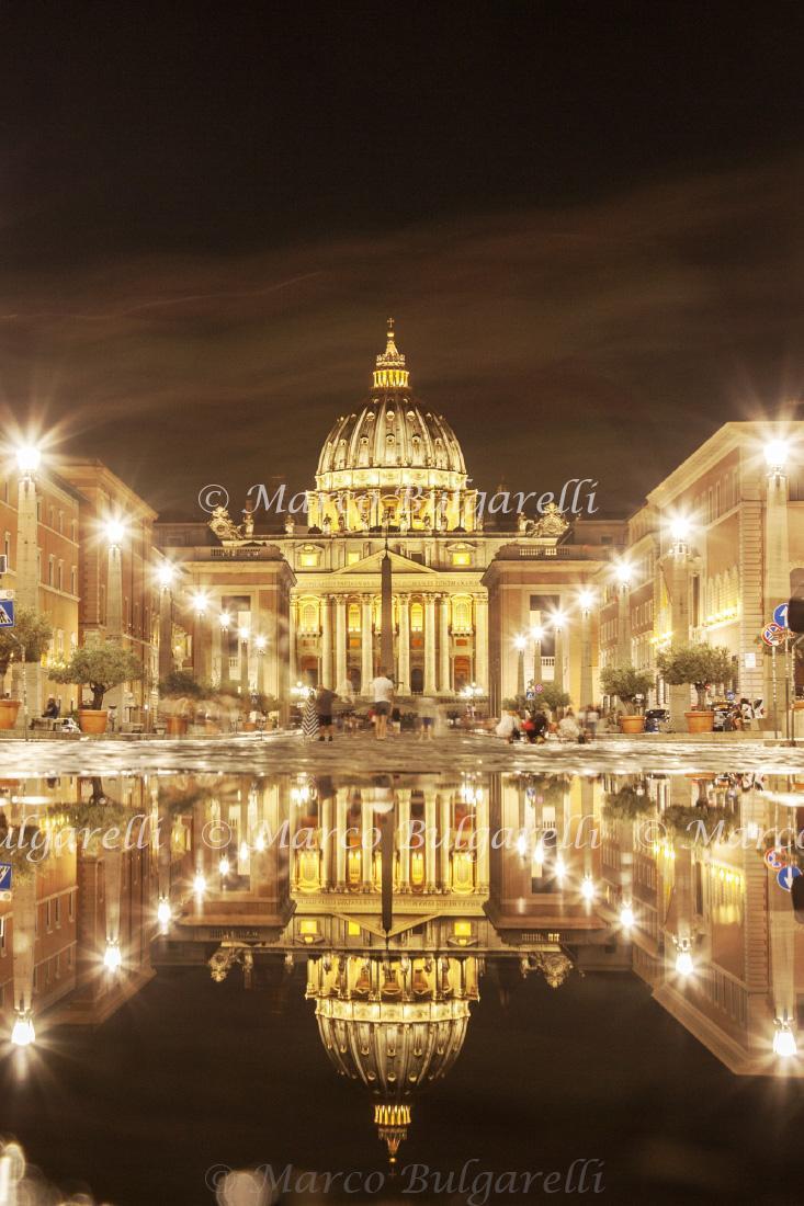 Rome night photo workshop-88