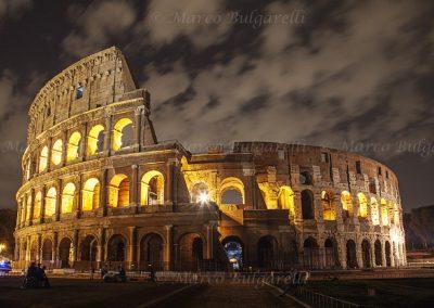 Rome night photo workshop-89