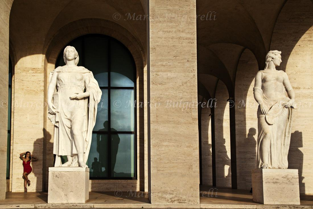 Rome-travel-photo-workshop-49