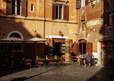 Rome-travel-photo-workshop-50