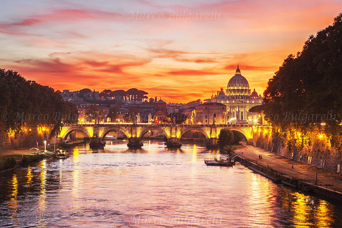 Rome night photo workshop-08c