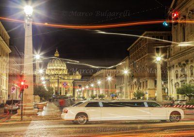 Rome night photo workshop-34