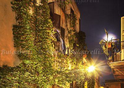 Rome night photo workshop-35