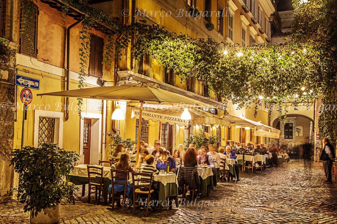 Rome night photo workshop-36