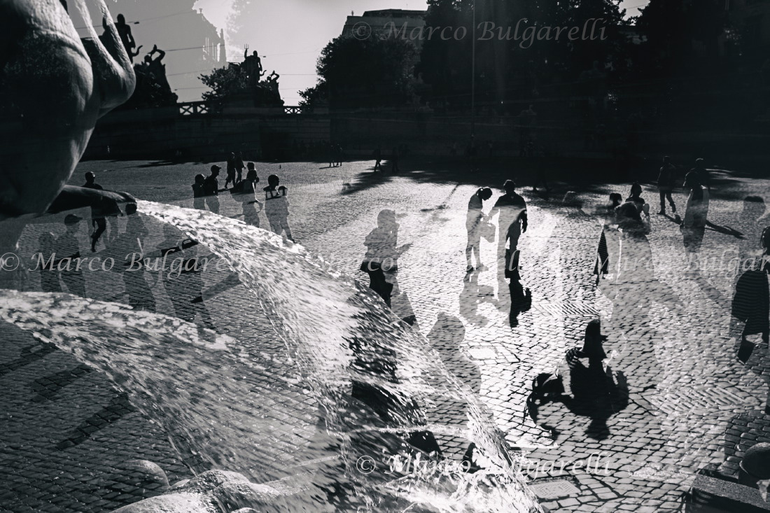 Rome-street-photo-workshop-07