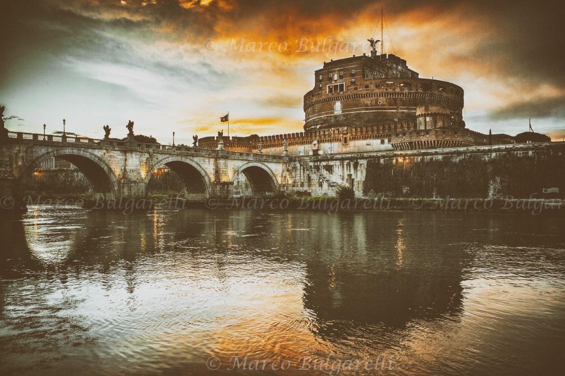 Rome-travel-photo-workshop-55