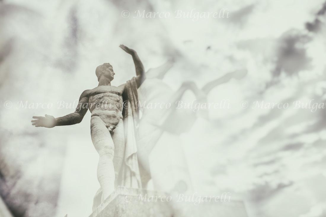 Rome-travel-photo-workshop-56