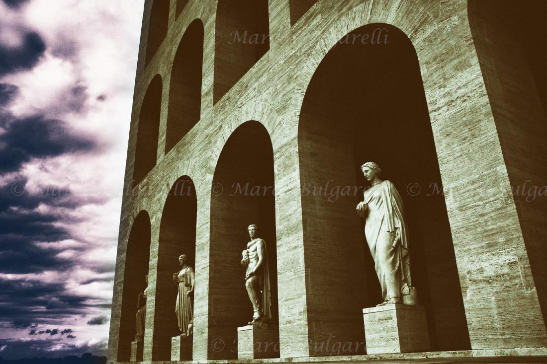 Rome-travel-photo-workshop-57