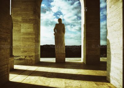 Rome-travel-photo-workshop-58
